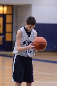 OE Boys Basketball Tip Of Night 2012-13 Season 027