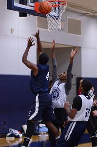 OE Boys Basketball Tip Of Night 2012-13 Season 068