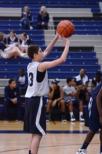 OE Boys Basketball Tip Of Night 2012-13 Season 077