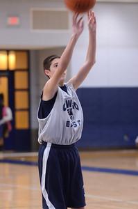 OE Boys Basketball Tip Of Night 2012-13 Season 028