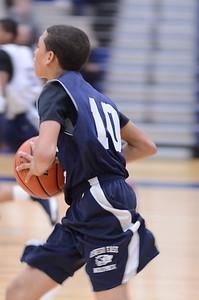 OE Boys Basketball Tip Of Night 2012-13 Season 046