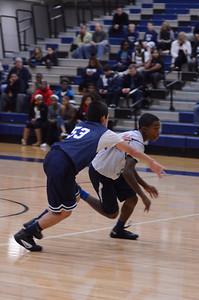 OE Boys Basketball Tip Of Night 2012-13 Season 017