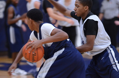 OE Boys Basketball Tip Of Night 2012-13 Season 051