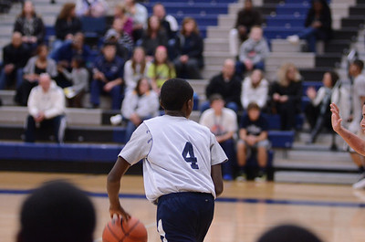 OE Boys Basketball Tip Of Night 2012-13 Season 019