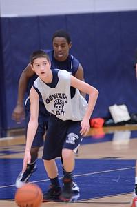 OE Boys Basketball Tip Of Night 2012-13 Season 013