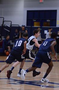 OE Boys Basketball Tip Of Night 2012-13 Season 089