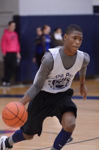 OE Boys Basketball Tip Of Night 2012-13 Season 035