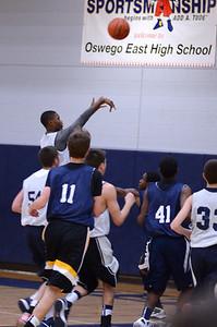OE Boys Basketball Tip Of Night 2012-13 Season 066