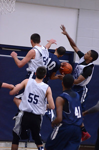 OE Boys Basketball Tip Of Night 2012-13 Season 079
