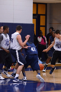 OE Boys Basketball Tip Of Night 2012-13 Season 056