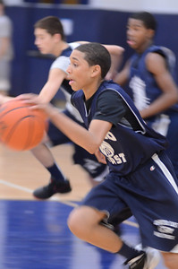 OE Boys Basketball Tip Of Night 2012-13 Season 044