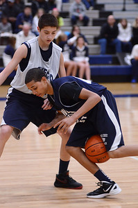 OE Boys Basketball Tip Of Night 2012-13 Season 058