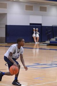 OE Boys Basketball Tip Of Night 2012-13 Season 016