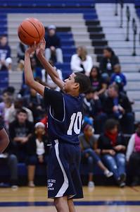 OE Boys Basketball Tip Of Night 2012-13 Season 083