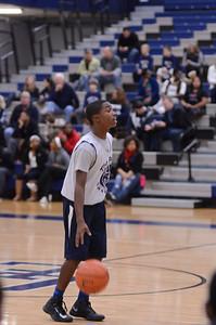 OE Boys Basketball Tip Of Night 2012-13 Season 023