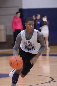 OE Boys Basketball Tip Of Night 2012-13 Season 034