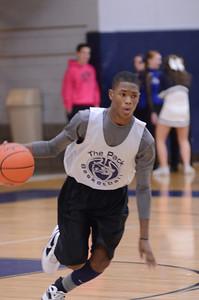 OE Boys Basketball Tip Of Night 2012-13 Season 033