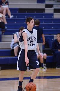 OE Boys Basketball Tip Of Night 2012-13 Season 071