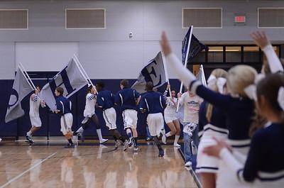 Oswego East Boys basketball Vs Oswego 2012 389