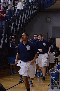 Oswego East Boys basketball Vs Oswego 2012 379