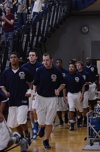 Oswego East Boys basketball Vs Oswego 2012 382