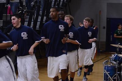 Oswego East Boys basketball Vs Oswego 2012 386