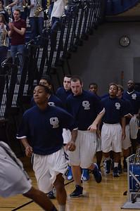 Oswego East Boys basketball Vs Oswego 2012 381