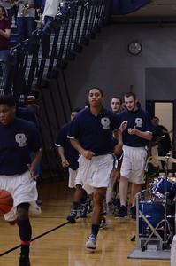 Oswego East Boys basketball Vs Oswego 2012 378