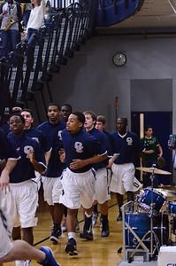 Oswego East Boys basketball Vs Oswego 2012 385