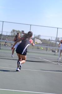 Oswego East girls tennis Vs Oswego 2012 042