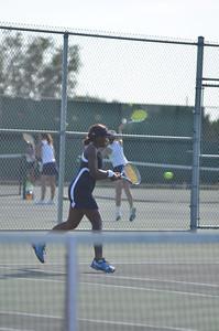 Oswego East girls tennis Vs Oswego 2012 089
