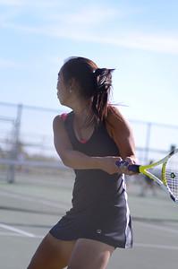 Oswego East girls tennis Vs Oswego 2012 039