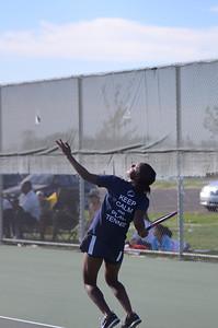 Oswego East girls tennis Vs Oswego 2012 055