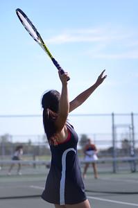 Oswego East girls tennis Vs Oswego 2012 046