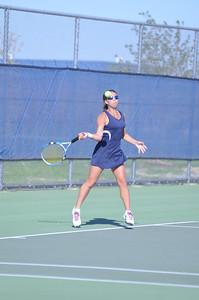 Oswego East girls tennis Vs Oswego 2012 014