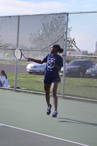 Oswego East girls tennis Vs Oswego 2012 084