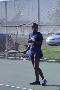 Oswego East girls tennis Vs Oswego 2012 052