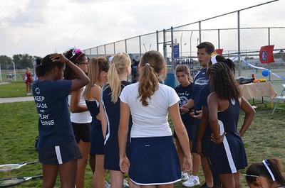 OE girls tennis Vs Plainfield No (Senior Night 2012) 042
