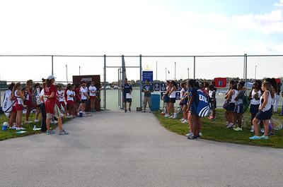 OE girls tennis Vs Plainfield No (Senior Night 2012) 057