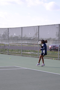 OE girls tennis Vs Plainfield No (Senior Night 2012) 031