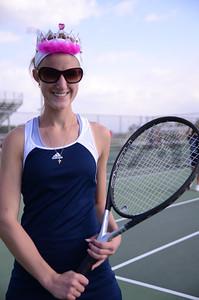 OE girls tennis Vs Plainfield No (Senior Night 2012) 023