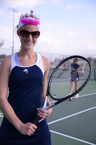 OE girls tennis Vs Plainfield No (Senior Night 2012) 021