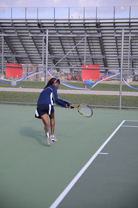 OE girls tennis Vs Plainfield No (Senior Night 2012) 028