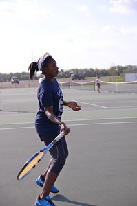 OE girls tennis Vs Plainfield No (Senior Night 2012) 035