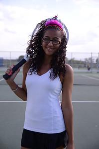 OE girls tennis Vs Plainfield No (Senior Night 2012) 024