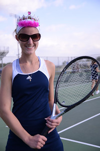 OE girls tennis Vs Plainfield No (Senior Night 2012) 022