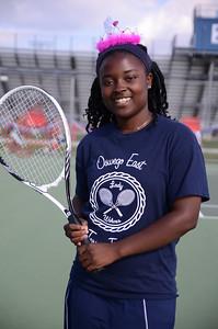 OE girls tennis Vs Plainfield No (Senior Night 2012) 027