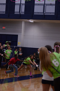 Oswego East Vs Oswego (Volley for a cure 2012) 192