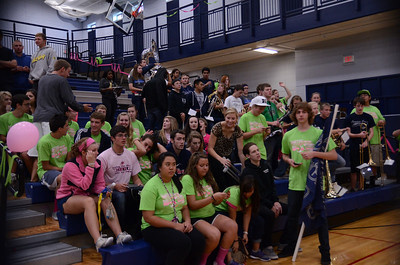 Oswego East Vs Oswego (Volley for a cure 2012) 162