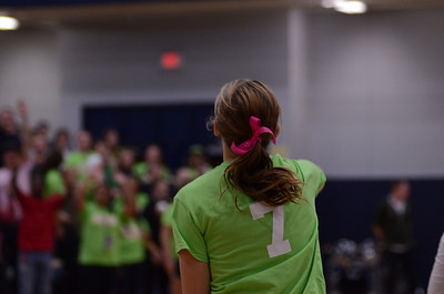 Oswego East Vs Oswego (Volley for a cure 2012) 182